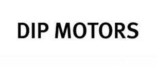 dip-motors