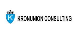 kronunion-consulting