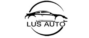 lus-auto