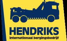 logo-hendriks-lottum